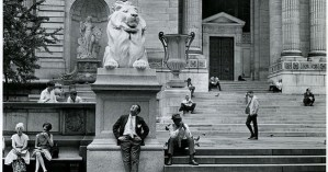 A History of New York in 101 Objects: A Thoughtful Visual Encyclopedia of Collective Memory