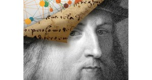 Leonardo's Brain: What a Posthumous Brain Scan Six Centuries Later Reveals about the Source of Da Vinci's Creativity