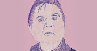 Artist Francis Bacon's Conflicted and Creative Life, Illustrated