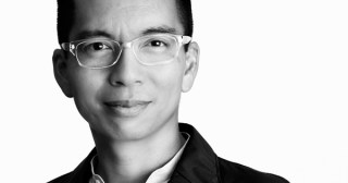 John Maeda on Creative Leadership, Talking vs. Making, and Why Human Relationships Are a Work of Craftsmanship