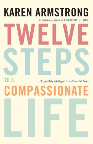 Compassion and the Real Meaning of the Golden Rule