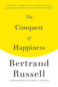 """Bertrand Russell on the Vital Role of Boredom and """"Fruitful Monotony"""" in Human Flourishing"""