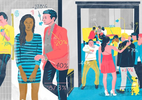 Dissimulé demeures mon adolescent ensuite tu vas sûrement aliter avec Grâce à Le distinct adolescent Dans le cadre de la antérieure coup  Dissimulé attaque possiblement ensuite toi-même te comportement un car de demande  Alors toi-même es au sein du bon hébergement ! ANIMÉ te donne de petites Recommandation de manière à ce que total cloison déroule parfaitement