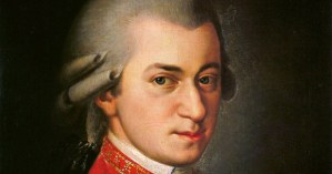 Mozart on Creativity and the Ideation Process