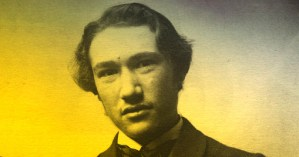 André Gide on Sincerity, Being vs. Appearing, and What It Really Means to Be Yourself