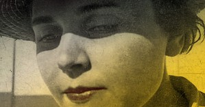 Grandmother's Glass Eye: Elizabeth Bishop on How Poetry Pretends Life into Reality