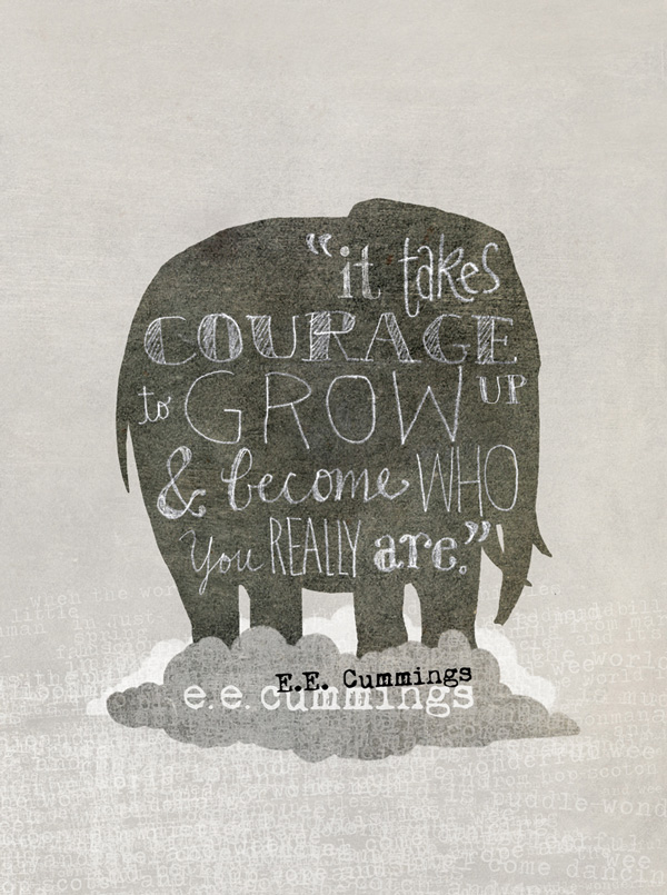 Creative Courage for Young Hearts: 15 Emboldening Picture Books