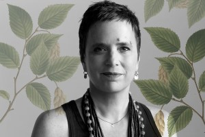 The Unlikely Roads That Lead Us Back to Ourselves: Eve Ensler on How a Tree Saved Her Life