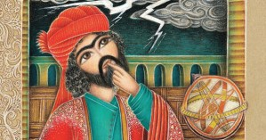 The Illustrated Story of Persian Polymath Ibn Sina and How He Shaped the Course of Medicine