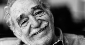 Gabriel García Márquez on His Improbable Beginnings as a Writer