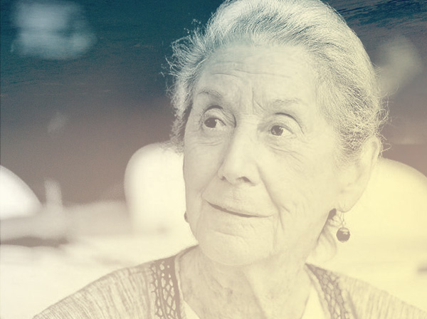 I need help with writing a research paper based on Nadine Gordimer. Can anybody help me?