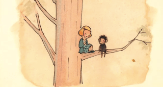 Creative Courage for Young Hearts: 15 Emboldening Picture Books Celebrating the Lives of Great Artists, Writers, and Scientists