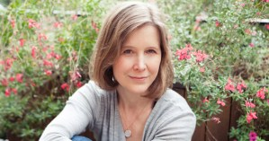 The Workhorse and the Butterfly: Ann Patchett on Writing and Why Self-Forgiveness Is the Most Important Ingredient of Great Art