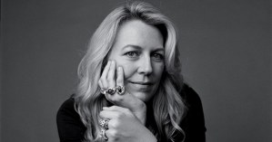 The Art of Motherfuckitude: Cheryl Strayed's Advice to an Aspiring Writer on Faith and Humility