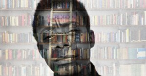 Change the Narrative, Change Your Destiny: How James Baldwin Read His Way Out of Harlem and into Literary Greatness