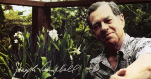 How to Find Your Bliss: Joseph Campbell on What It Takes to Have a Fulfilling Life