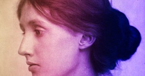 Virginia Woolf on Why She Became a Writer and the Shock-Receiving Capacity Necessary for Being an Artist