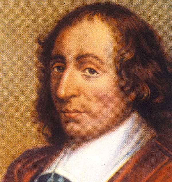 Blaise Pascal on the Intuitive vs. the Logical Mind and How We Come to Know Truth – Brain Pickings