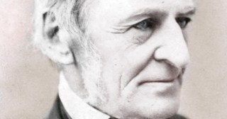 Emerson on Small Mercies, the True Measure of Wisdom, and How to Live with Maximum Aliveness