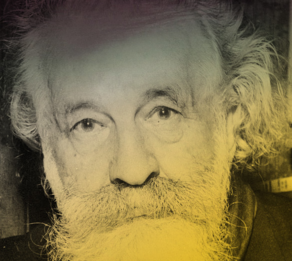 bachelard gaston the poetics of space pdf