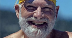 The Silent Music of the Mind: Remembering Oliver Sacks