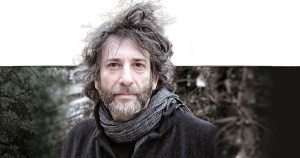 How Creativity Works: Neil Gaiman on Where Ideas Come From