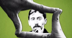 Proust on What Art Does for the Soul and How to Stop Letting Habit Blunt Our Aliveness