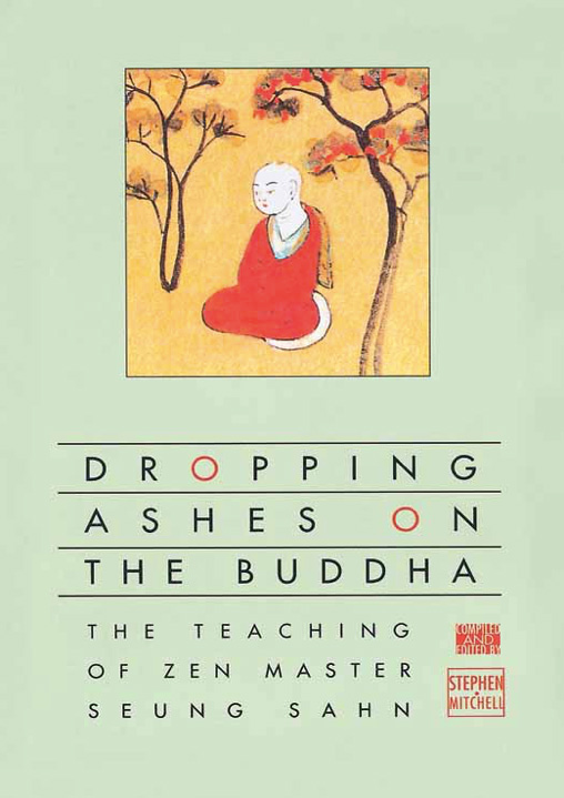 A Zen Master Explains Life and Death to a Child and Outlines the Three Essential Principles of Zen Mind