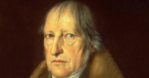 Hegel on Knowledge, Impatience, the Peril of Fixed Opinions, and the True Task of the Human Mind