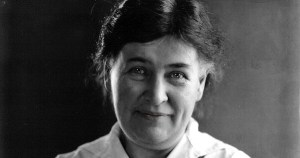 Willa Cather on Happiness