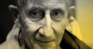 The New Age of Wonder: Freeman Dyson on the Future of Science and Why Biologists Are the New Poets