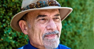 Uncertainty and Our Search for Meaning: Legendary Psychiatrist Irvin D. Yalom on How We Glean Our Sense of Purpose