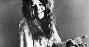 Janis Joplin on Music, Emotion, and the Courage to Be Oneself: A 1968 Conversation with Studs Terkel
