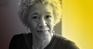 Pride, Prejudice, and the Provisions of Privilege: Margo Jefferson on Race, Depression, and How We Define Ourselves