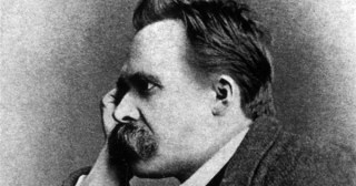 Nietzsche on How to Find Yourself and the True Value of Education