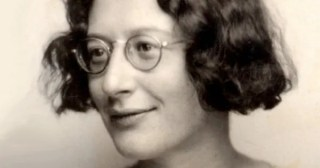 The Mountain View of the Mind: Simone Weil on the Purest and Most Fertile Form of Thought