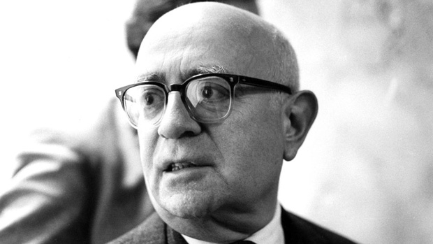 Image result for Adorno