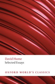 David Hume On Human Nature The Myth Of Selfishness And Why Vanity  David Hume On Human Nature The Myth Of Selfishness And Why Vanity Is  Proof Of Virtue Rather Than Vice  Sample Thesis Essay also Argumentative Essay Topics High School  Pmr English Essay