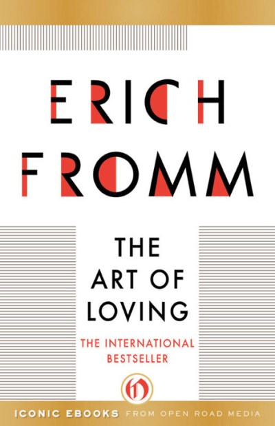 erichfromm_theartofloving.jpg?zoom=2&w=200
