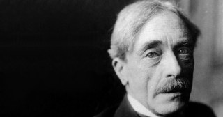 Order, Disorder, and Oneself: French Polymath Paul Valéry on How to Never Misplace Anything