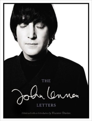 John Lennon's Impassioned Letters on the Value of Meditation
