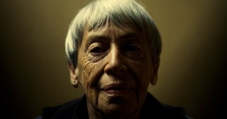 Ursula K. Le Guin on Redeeming the Imagination from the Commodification of Creativity and How Storytelling Teaches Us to Assemble Ourselves