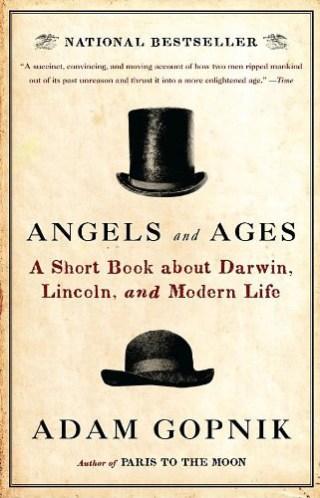 Adam Gopnik on Darwin's Brilliant Strategy for Preempting Criticism and the True Mark of Genius