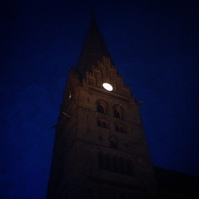 malmo_tower1