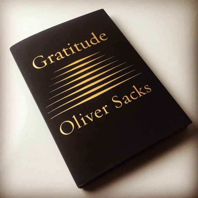 oliversacks_gratitude1