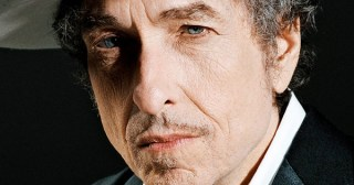 "Bob Dylan Reads ""'Twas the Night Before Christmas"""
