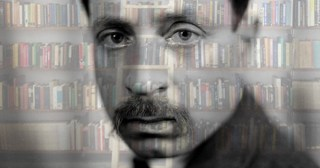 Rilke on the Rewards of Reading and What Books Do for Our Inner Lives