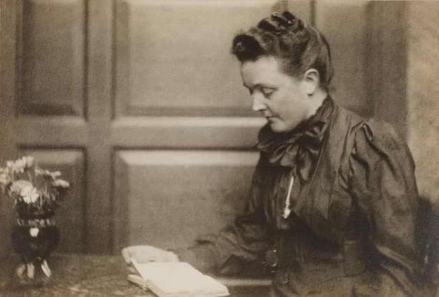 a biography of sarah orne jewett and features of her writing Her books have been on the new york times best-seller list and been top sellers in  sarah orne jewett was a life-long resident of south berwick, where the jewett  collections of his essays and a little gem called the elements of style ( in.