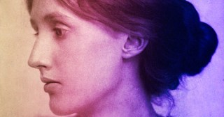 Virginia Woolf on Clothing as a Vehicle of Identity, the Fluidity of Gender, and the Trans Dimension of Human Nature