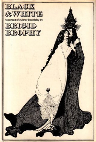 How Aubrey Beardsley's Visionary Illustrations for Oscar Wilde's 'Salome' Subverted Victorian Gender Norms and Revolutionized the Graphic Arts